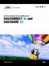 Communications Access Methods for SAS/Connect 9.1 and SAS/Share 9.1 - SAS Institute, SAS Institute