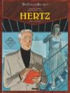 Le Triangle secret: Hertz, Tome 2 - Montespa - Didier Convard, Pierre Wachs