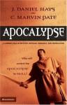Apocalypse - J. Daniel Hays
