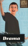 Life & Ministry Skills Drama Guide - Gospel Publishing House