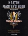 キートン・マスターズ・ブック [Keaton Master's Book] - Naoki Urasawa, Naoki Urasawa, Hokusai Katsushika, 勝鹿 北星