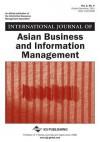 International Journal of Asian Business and Information Management, Vol. 2, No. 4 - Patricia Ordóñez de Pablos