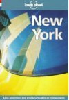 Lonely Planet New York City - David Ellis, Lonely Planet