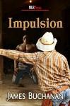 Impulsion - James Buchanan