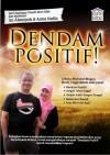 Dendam Positif - Isa Alamsyah, Asma Nadia