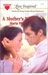 A Mother's Wish - Marta Perry