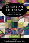 Christian Theology - Unknown Author 97