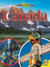 Canada - Kaite Goldsworthy