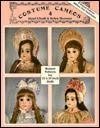 Costume Cameos IV, Vol. 4 - Hazel Ulseth, Helen Shannon