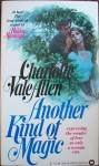 Another Kind of Magic - Charlotte Vale Allen
