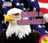 El Aguila de Cabeza Blanca - Kaite Goldsworthy