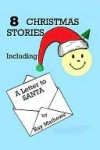 8 Christmas Stories - Ray Mathews