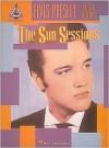 Elvis Presley - The Sun Sessions* - Elvis Presley