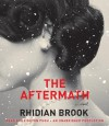 The Aftermath by Rhidian Brook (2013-09-17) - Rhidian Brook