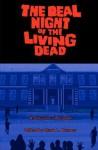The Real Night Of The Living Dead - Mark L. Kramer
