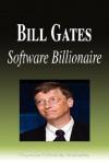 Bill Gates - Software Billionaire (Biography) - Biographiq