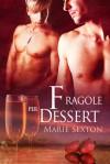 Fragole per dessert - Marie Sexton, KillerQueen