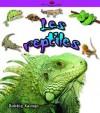 Les Reptiles - Kelley Macaulay, Bobbie Kalman, Marie-Josee Briere
