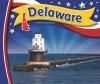 Delaware - Mari Kesselring