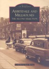 Abbeydale and Millhouses: The Second Selection - Peter Harvey