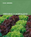 Verduras y hortalizas - Murdoch Books