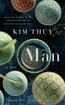 Mãn - Kim Thúy