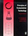Principles of Fermentation Technology - Peter F. Stanbury