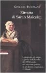 Ritratto di Sarah Malcolm - Ginevra Bompiani