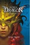 La maldición de Thuban (La chica dragón, #1) - Licia Troisi