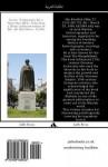 The Autobiography of Ibn Khaldun - Ibn Khaldun