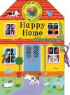 Happy Home - Emily Bolam