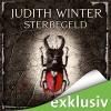 Sterbegeld - Judith Winter, Andrea Aust, Audible GmbH