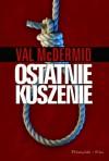 Ostatnie kuszenie - Val McDermid