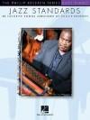 Jazz Standards: Arranged by Phillip Keveren Phillip Keveren Series - Phillip Keveren