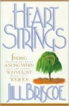Heartstrings - Jill Briscoe