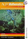 Aqa Mathematics For Gcse: Student's Book - June Haighton, Margaret Thornton, Chris Sherrington