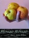 Mouse House - Mary Anna Evans