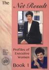 The Net Result - Book 1 - Lucille Orr, John Rich