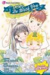 Be With You - Takuji Ichikawa, Sai Kawashima