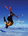 College Physics, Books a la Carte Edition - Jerry D. Wilson, Anthony J. Buffa, Bo Lou