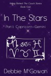 In The Stars Part I: Capricorn–Gemini - Debbie McGowan