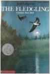 The Fledgling - Jane Langton