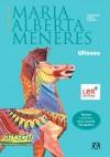 Ulisses - Maria Alberta Menéres, Isabel Lobinho