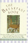 Breakfast Book - Marion Cunningham