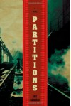 Partitions - Amit Majmudar