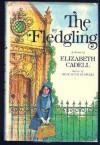 The Fledgling - Elizabeth Cadell