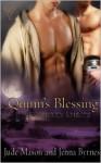 Quinn's Blessing - Jude Mason, Jenna Byrnes