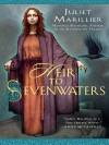 Heir to Sevenwaters - Juliet Marillier
