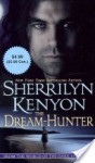 The Dream Hunter (Dream-Hunter, #1) - Sherrilyn Kenyon