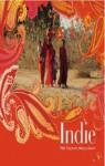 Indie. Mały fragment dużego obrazu - Joanna Szumska